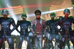 2.0 movie stills (14)
