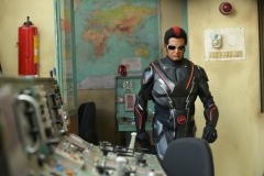 2.0 movie stills (19)