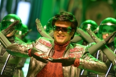 2.0 movie stills (20)