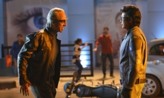 2.0 movie stills (3)