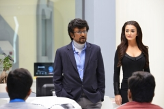 2.0 movie stills (6)