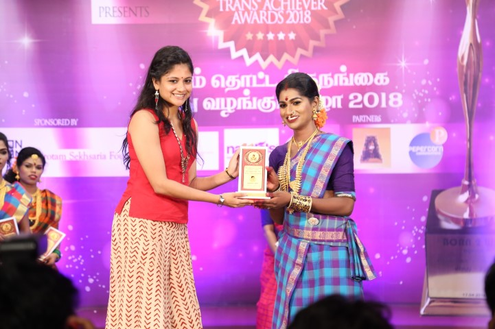 Trans Achiever Awards 2018 Photos (54)