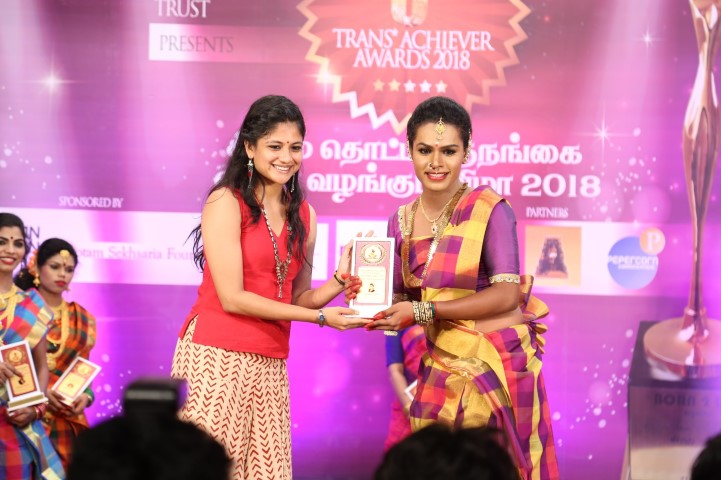 Trans Achiever Awards 2018 Photos (55)