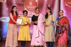 Trans Achiever Awards 2018 Photos (13)