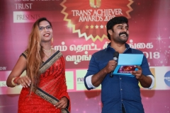 Trans Achiever Awards 2018 Photos (24)