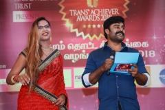 Trans Achiever Awards 2018 Photos (24)