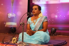 Trans Achiever Awards 2018 Photos (36)