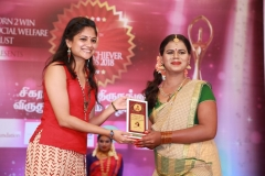 Trans Achiever Awards 2018 Photos (8)