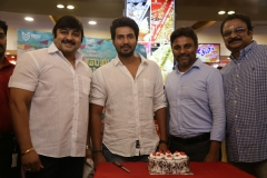 Kamala Theatre Felicitation (2)