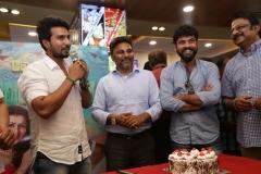 Kamala Theatre Felicitation (4)