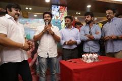 Kamala Theatre Felicitation (5)