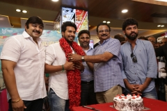 Kamala Theatre Felicitation (6)