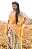 Actress Anju Kriti Photoshoot Images (10)