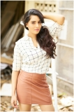 Actress Arshitha Photo Shoot Images (10)