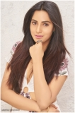Actress Arshitha Photo Shoot Images (3)
