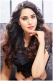 Actress Arshitha Photo Shoot Images (5)