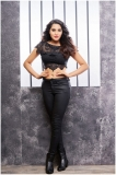 Actress Arshitha Photo Shoot Images (6)