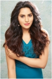 Actress Arshitha Photo Shoot Images (8)