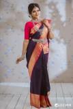 Chithu-9