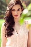 Evelyn-Sharma-Stills-3