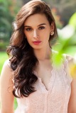 Evelyn-Sharma-Stills-4