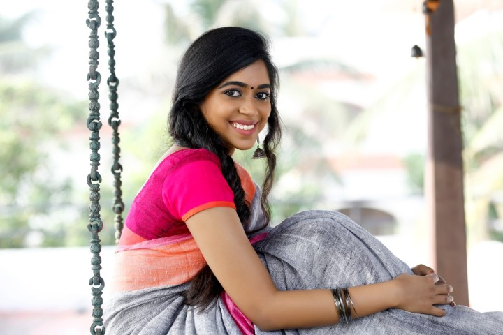 Actress-Lovelyn-Chandrasekhar-1