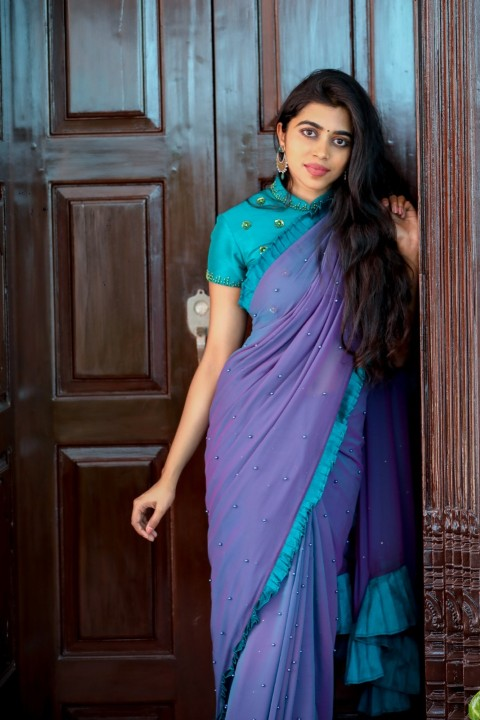 Actress-Lovelyn-Chandrasekhar-10