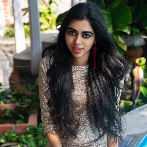 Actress-Lovelyn-Chandrasekhar-12