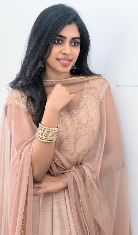 Actress-Lovelyn-Chandrasekhar-13