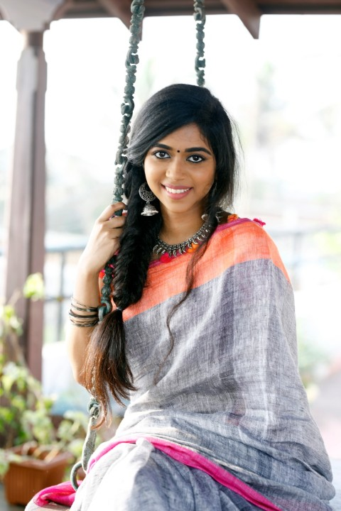Actress-Lovelyn-Chandrasekhar-3