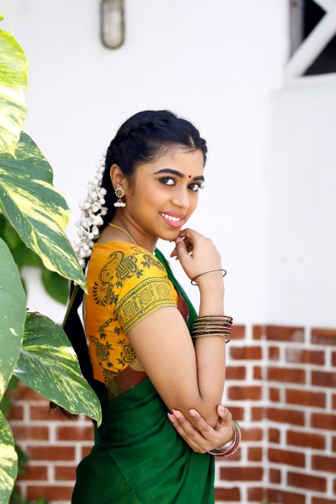 Actress-Lovelyn-Chandrasekhar-4
