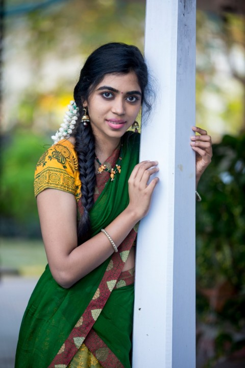 Actress-Lovelyn-Chandrasekhar-7