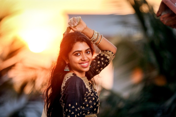 Actress-Lovelyn-Chandrasekhar-8