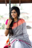 Actress-Lovelyn-Chandrasekhar-2