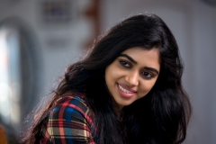 Actress-Lovelyn-Chandrasekhar-6
