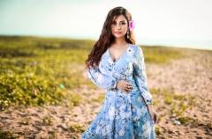 Actress-Nazmaa-Sultana-New-Photos-1-Small