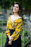 Actress-Raashi-Khanna-Latest-Pictures-(3)