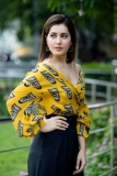 Actress-Raashi-Khanna-Latest-Pictures-(7)