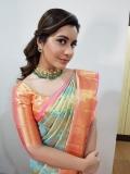 Actress RAASHI KHANNA latest stills (4)