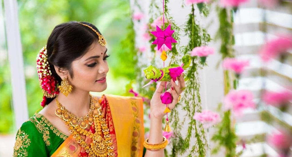 Actress-Rahasya-Gorak-Stills-1