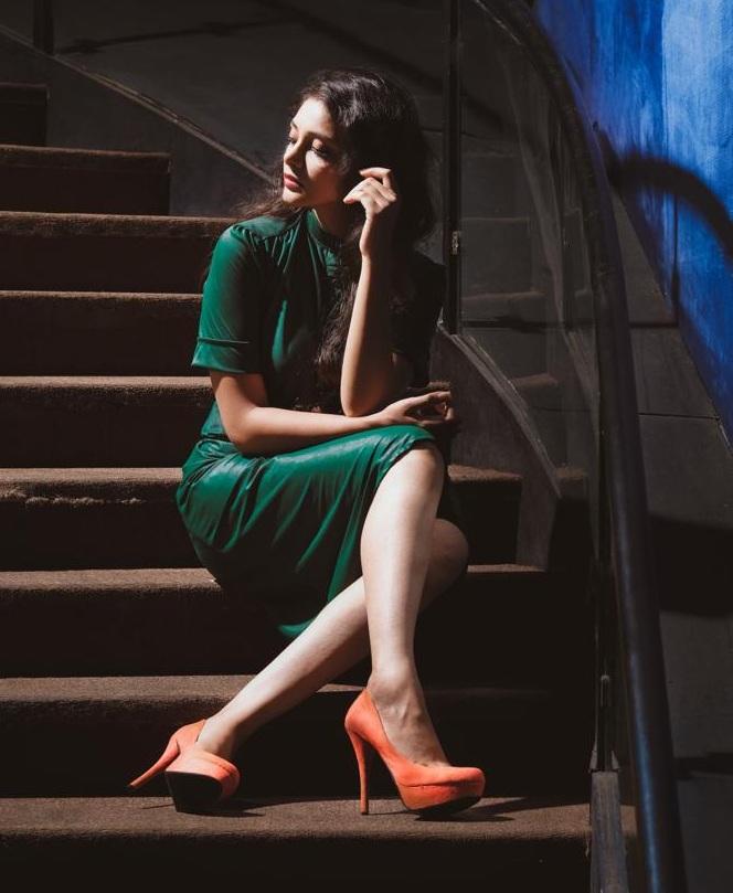 Actress-Rahasya-Gorak-Stills-4