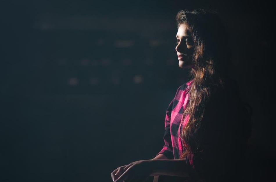 Actress-Rahasya-Gorak-Stills-5