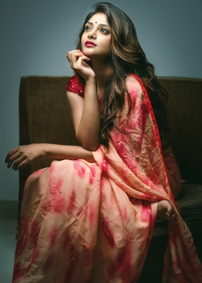 Actress-Rahasya-Gorak-Stills-8