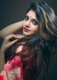 Actress-Rahasya-Gorak-Stills-2
