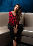 Actress-Rahasya-Gorak-Stills-3