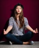 Actress-Rahasya-Gorak-Stills-6