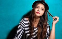 Actress-Rahasya-Gorak-Stills-7