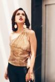 Actress-Raiza-Wilson-1