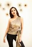 Actress-Raiza-Wilson-2