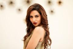 Actress-Raiza-Wilson-3